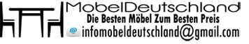 MobelDeutschland.COM